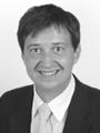 Dr. Martin Sammer