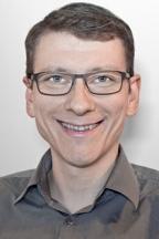 Mag. Stefan Schweiger