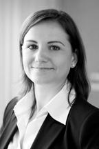 Dr. Anna Maria Höfler