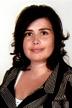 Carla Barreiros, MSc, Stv. Obmann