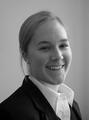 Mag. (FH) Dr. Daniela Ebner