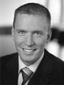 Dr. Bernd Humpl, MAS
