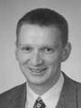 Dr. Josef Tuppinger