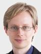 DI (FH) Patrick Höfler