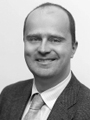 Dr. Peter Schmidl