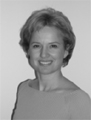 MMag. Dr. Renate Bauer MAS