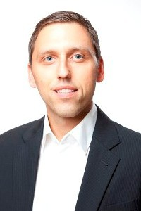 Mag. Dr. Robert Gutounig
