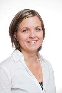 Mag. Dr. Romana Rauter