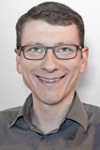 Mag. Dr. Stefan Schweiger
