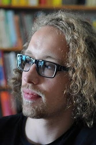 Mag. Sebastian Dennerlein